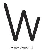 Web Trend