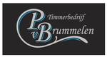 Timmerbedrijf P. van Brummelen