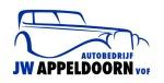 Autobedrijf Appeldoorn