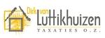 Van Luttikhuizen taxaties