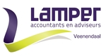 Lamper Accountants en adviseurs